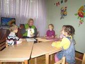 Английский язык для детей 1-10 лет