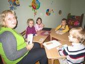 курсы английского для детей 1-10 лет
