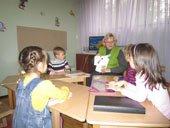 курсы английского для детей в Киеве