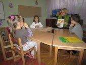 обучение английского для детей
