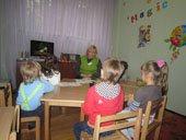 детские курсы английского недорого в Киеве