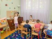 детские курсы английского