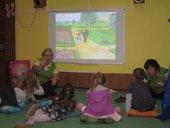 английский для детей в Киеве недорого