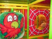 игры и развлечения для детей в Киеве