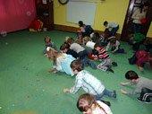 образование для малышей в Киеве