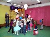 творческое обучение детей недорого