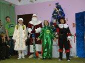 праздники в TEREMOK-UNION