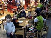 уроки чтения для детей в Киеве
