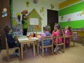 курсы развития детей 4-6 лет