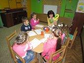 обучение детей 4-6 лет недорого