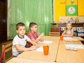 Занятия для детей 4-6 лет