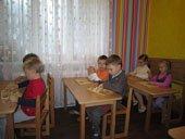 игры для малышей в TEREMOK-UNION