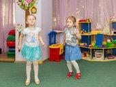 развивающий центр в Киеве