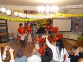 центр развития детей киев