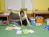 тренинги для преподавателей киевского и харьковского филиалов
