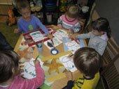 Занятия для малышей 2-4 года. Общее развитие