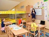 стоимость обучение в детском центре TEREMOK-UNION