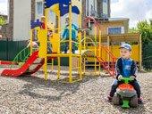 фотографии детского центра TEREMOK-UNION