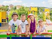 детский развивающий центр TEREMOK-UNION - фото