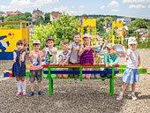 уроки финансовой грамотности для детей в Киеве