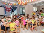 бизнес школа для детей