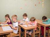 развитие ребенка - TEREMOK-UNION