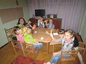 обучение рукоделия для детей