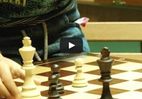 уроки игры в шахматы для детей