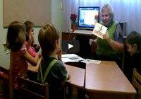 Английский язык для детей от 1 до 10 лет