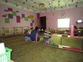 Подготовка к школе ребенка