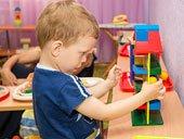 Курсы общего развития малышей