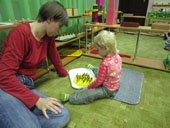 образование для малышей