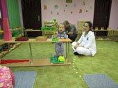 курсы чтения для малышей