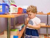 детский центр Киев