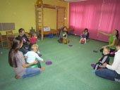 курсы подготовки к школе ребенка