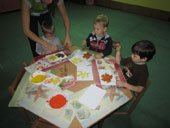 курсы развития малышей 2-4 года
