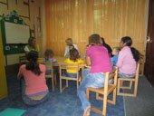 курсы английского для малышей 2-4 года