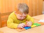 дошкольное развитие детей