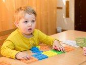 центр развития для детей
