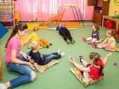 детский центр стоимость