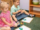 детский центр недорого