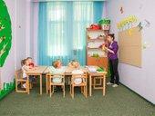 записаться в детский центр