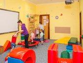 занятия для малышей 2-4 года